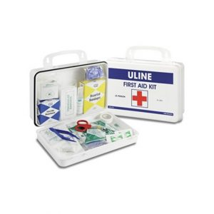 FIRSTAID105---H-1293
