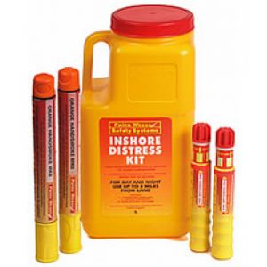 FLARES700---Inshore-Distress-Kit