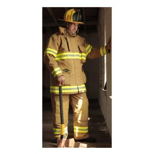 Firefighting Suit Packages