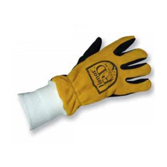 836005b97444 Firemans Gloves ...