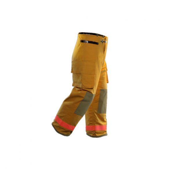 Best Firemans Pants