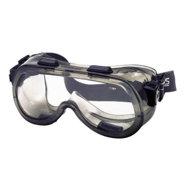 dc219da267 Premium Verdict® Safety Goggles