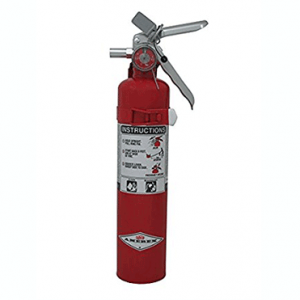 fire-product-15