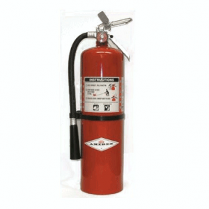 fire-product-17