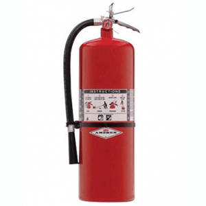 fire-product-18