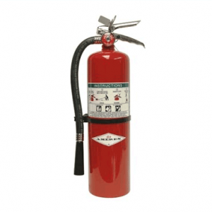 fire-product-21