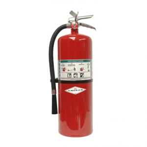 fire-product-22