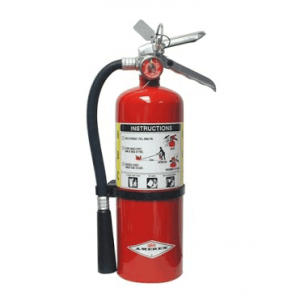fire-product-6